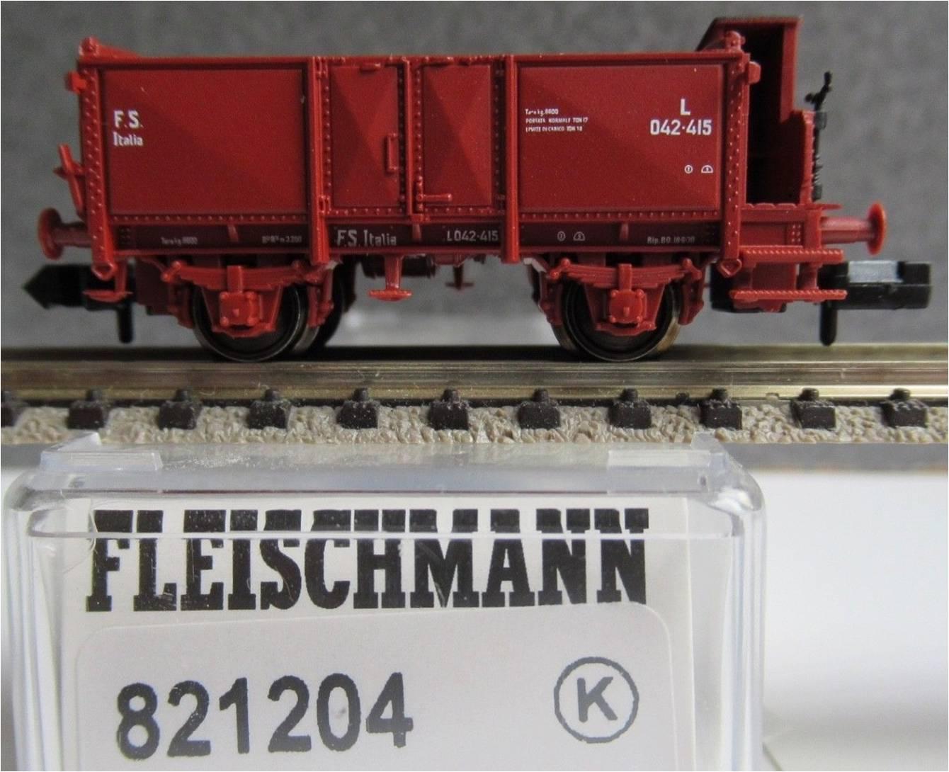 10 Stk H0 Peitschenleuchten Modelleisenbahn Elektronik abgesetzter Lichtmasten