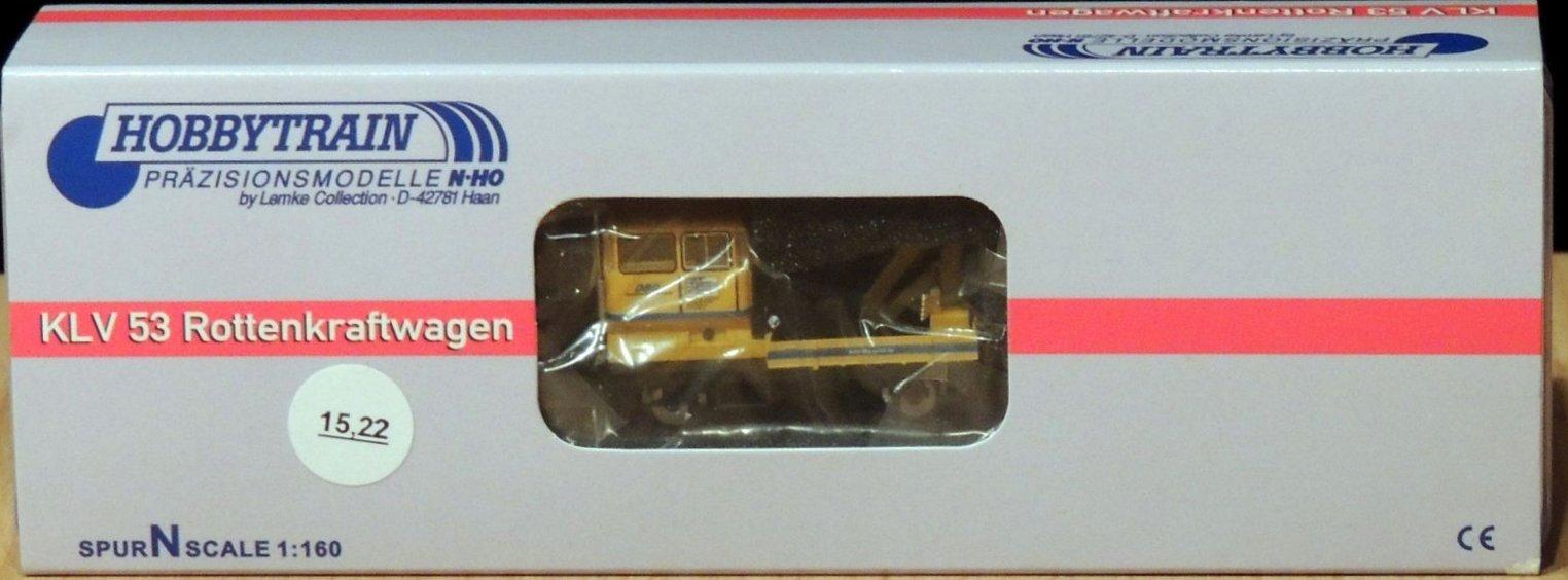 3-Teilig Laser 5910.0 Schraubendreher-Set Gekr/öpft
